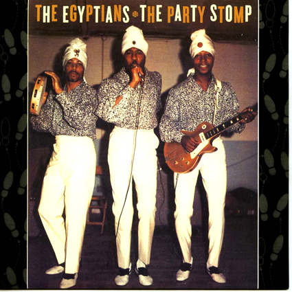 2010_7_31_the_egyptians.jpg