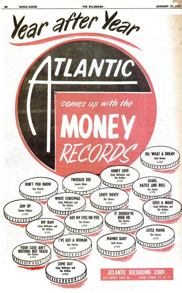 2010_9_14_atlantic_records_.jpg