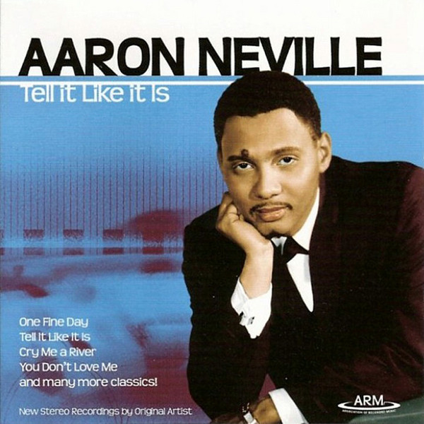Aaron_Neville-Tell_It_Like_This-Frontal.jpg