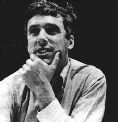 Burt_Bacharach_-_1.jpeg