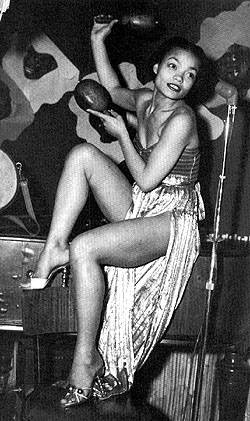 Eartha-Kitt-.jpg