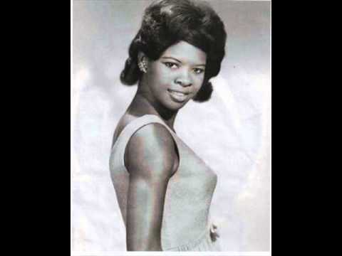IRMA_THOMAS_TWO_WINTERS_LONG.jpg
