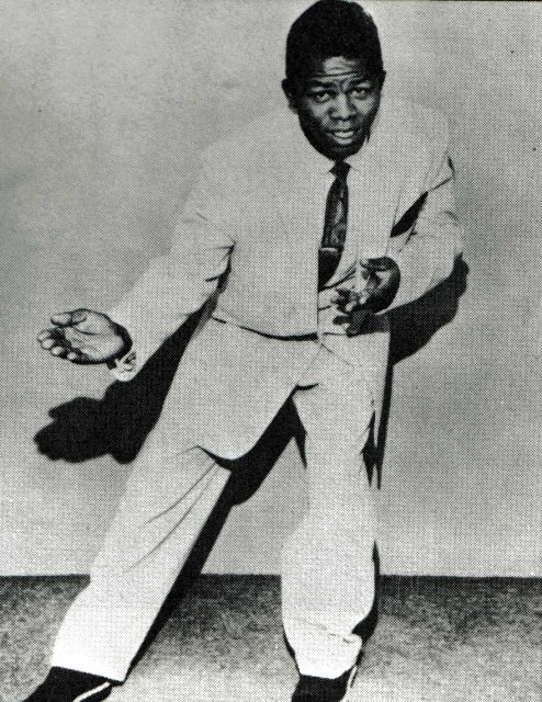 JamesBrown1-1957.jpg