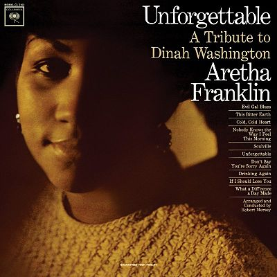 Unforgettable_-_A_Tribute_To_Dinah_Washington.jpg