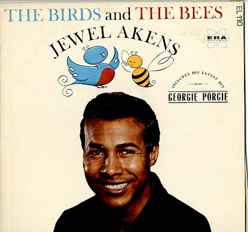 akens_jewel_birds_and_bees_lp.jpg