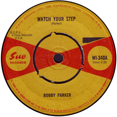 bobby-parker-watch-your-step-sue.jpg