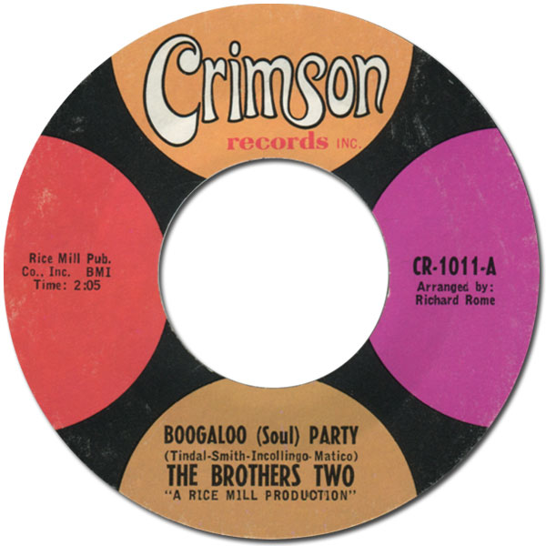 boogaloo_party_brothers_two.jpg
