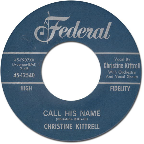 call_shi_name_christine_kittrel.jpg