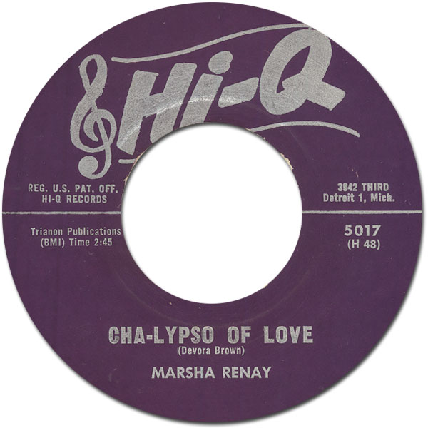 chalypso_of_love_marsha.jpg