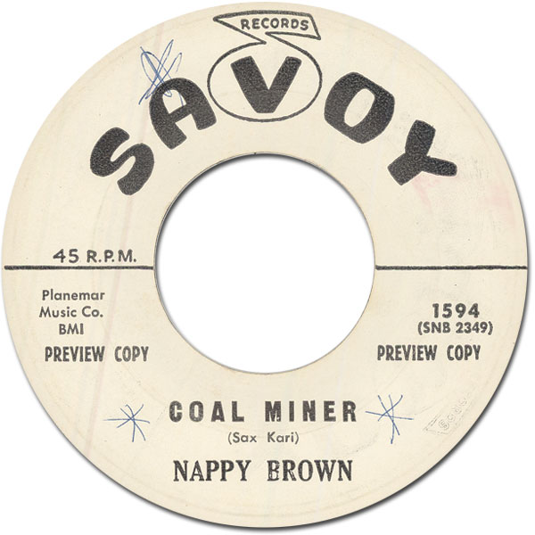coal_miner_nappy_brown.jpg