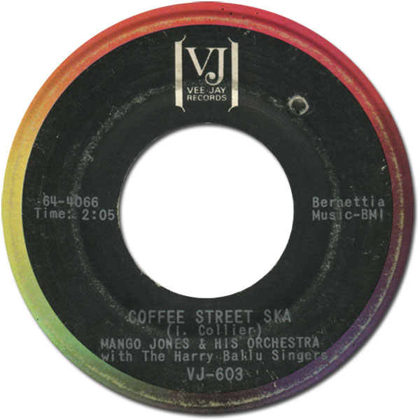 coffee_street_ska_mango_jones.jpg