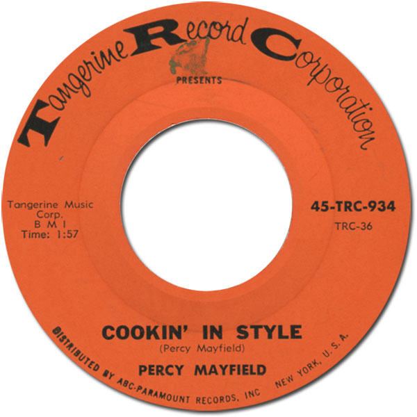 cookin_in_style_percy_mayfield.jpg