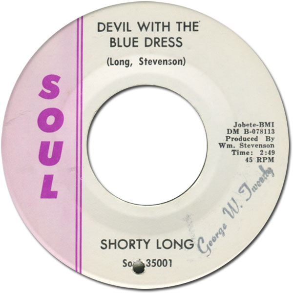 devil_with_the_blue_shorty_long.jpg