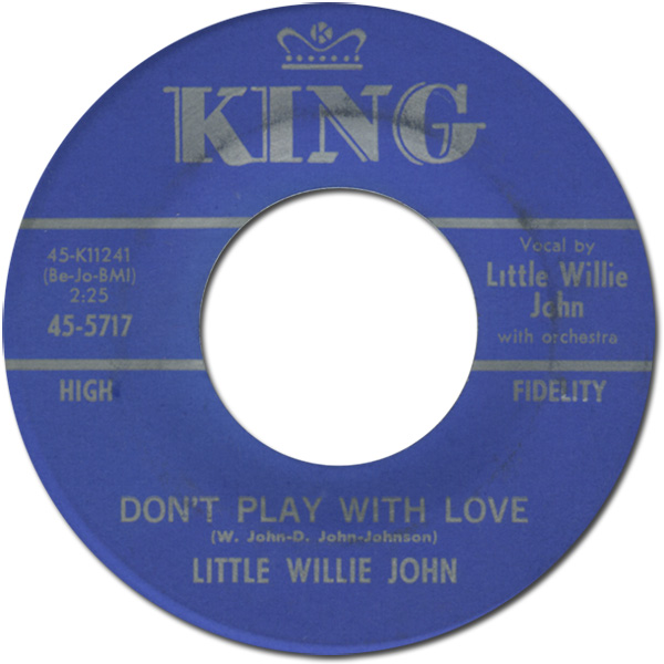 dont_play_with_love_little_willie_john.jpg
