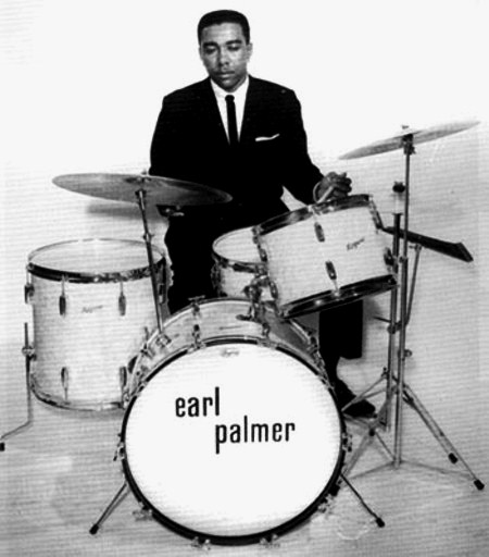 earl-palmer-on-the-kit.jpg