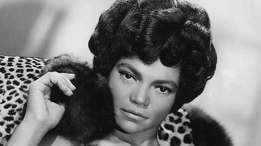 eartha_kitt_1226.jpg