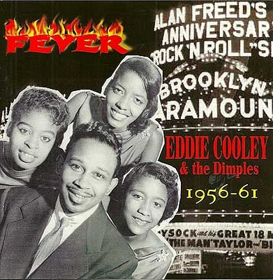 eddie-cooley-fever.jpg