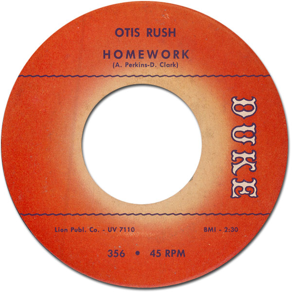 homework_otis_rush.jpg