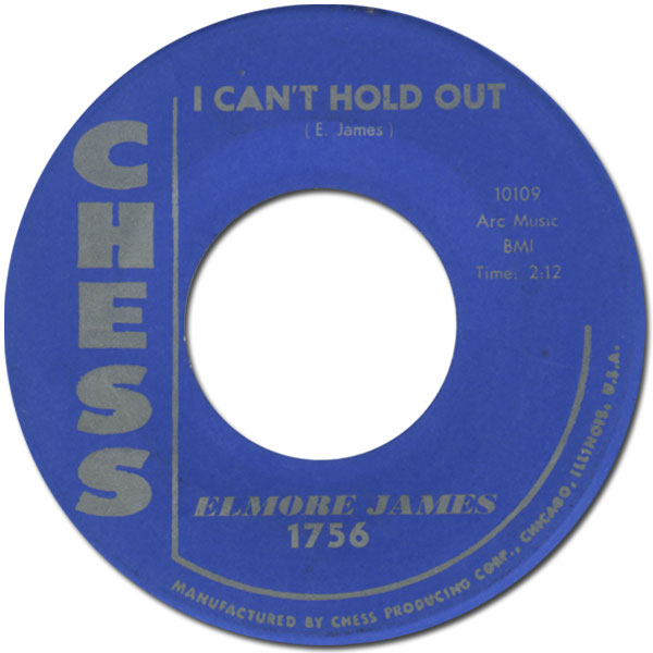 i_cant_hold_out_elmore_james.jpg