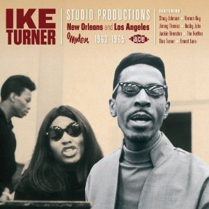 ike-turner-studio-productions.jpg