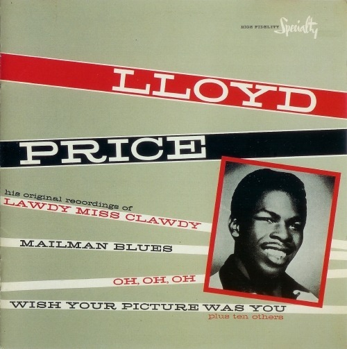lloyd_price_specialty_lp14786.jpg