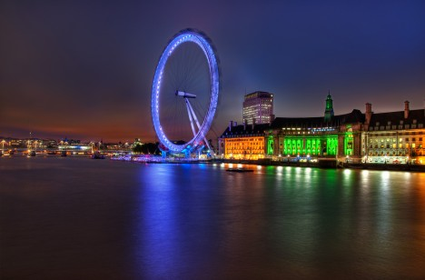 london-at-night-uk-468x308.jpg