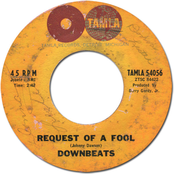 request_of_a_fool_downbeats.jpg