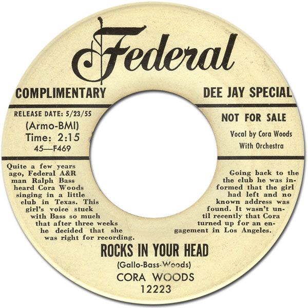 rock_in_your_heads_cora_woods.jpg