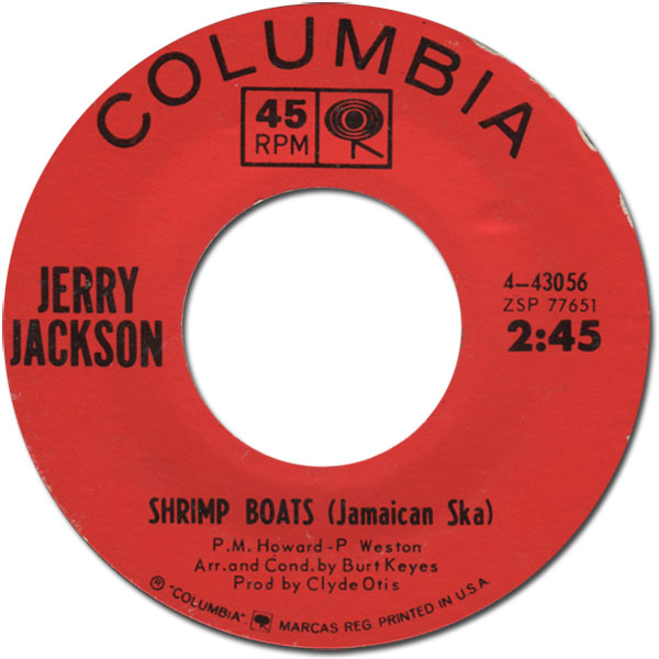 shrimp_boats_jerry_jackson.jpg