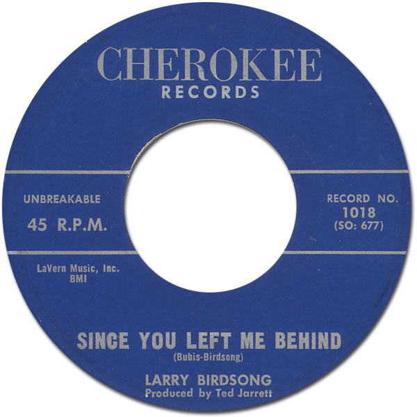 since_you_left_me_behind_larry_birdsong.jpg