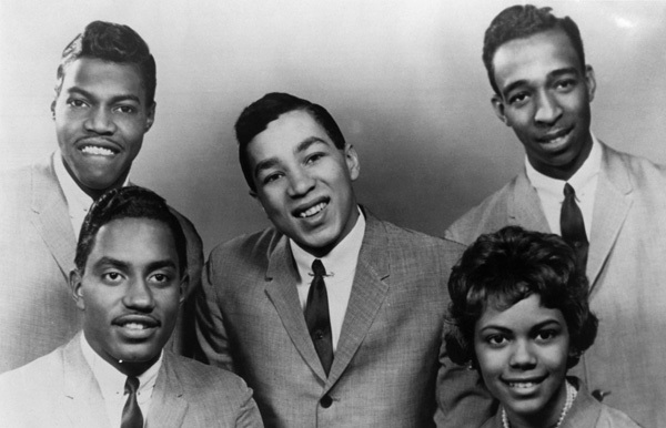 smokey-robinson-and-the-miracles.jpg