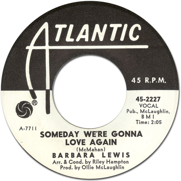 someday_were_gonna_love_again_barbara_lewis.jpg