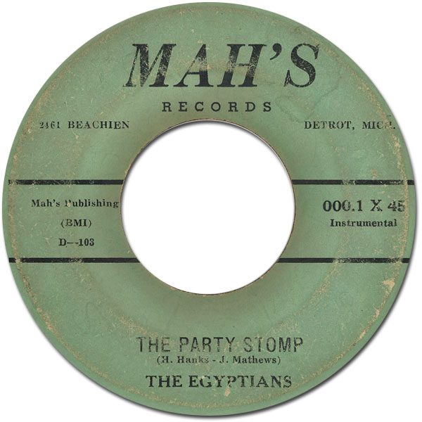 the_party_stomp_egyptians.jpg