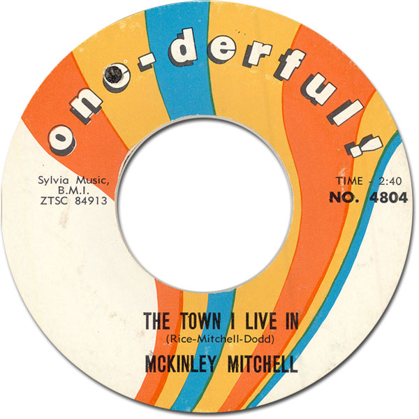 the_town_i_live_in_mckinley.jpg