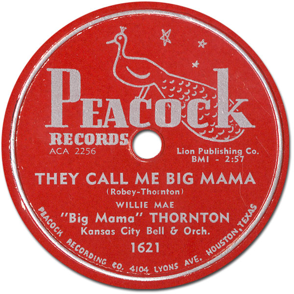 they_all_me_big_mama_thornton.jpg