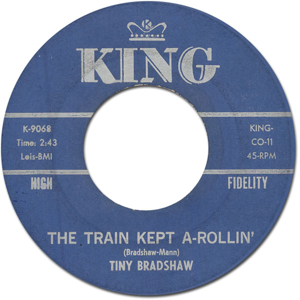 train_kept_a_rolling_tiny_bradshaw.jpg
