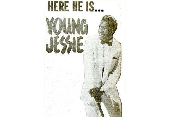 Young-Jessie-Here-He-Is-wide1.jpg
