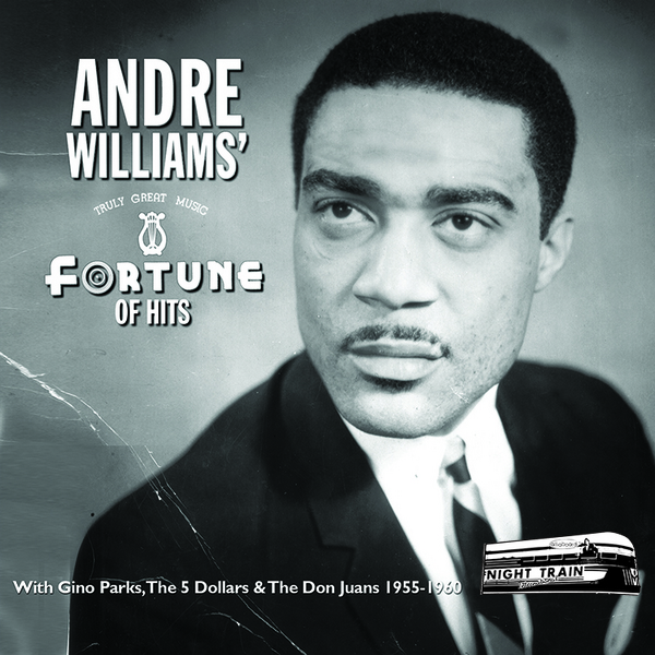 a-fortune-of-hits-andre-williams-night-train-international-2011.jpg
