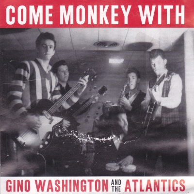 gino-washington-and-the-rochelles-with-the-atlantics-out-of-this-world-norton-records.jpg