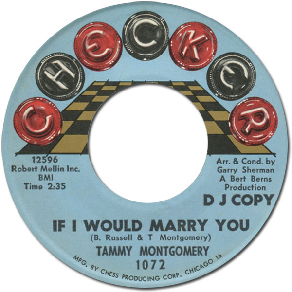 if_i_would_marry_you_tammy_montgomery.jpg